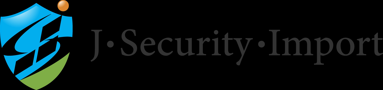 株式会社J・Security・Import キララスカイ